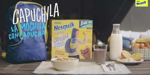 nesquik-capuchila
