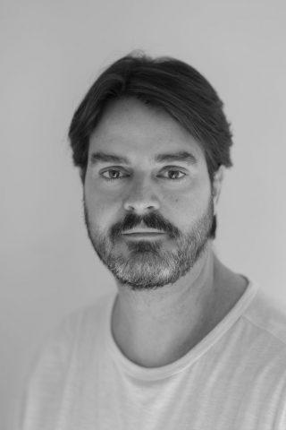 Ivan Garriga